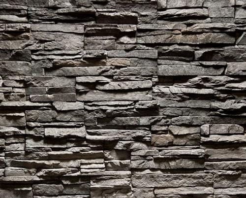 nadon fils pierres et briques murales impexstone produits. Black Bedroom Furniture Sets. Home Design Ideas