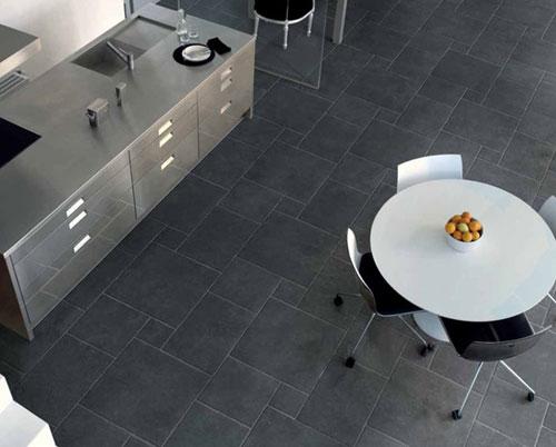 nadon fils couvre plancher plancher de bois franc. Black Bedroom Furniture Sets. Home Design Ideas