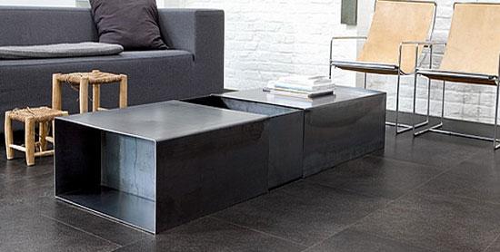 nadon fils choix de couvre plancher gatineau plancher de bois franc flottant tapis. Black Bedroom Furniture Sets. Home Design Ideas
