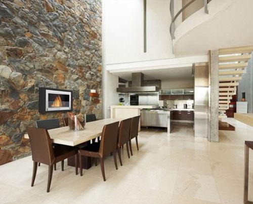 nadon fils produits eco feu foyer l 39 thanol produits. Black Bedroom Furniture Sets. Home Design Ideas