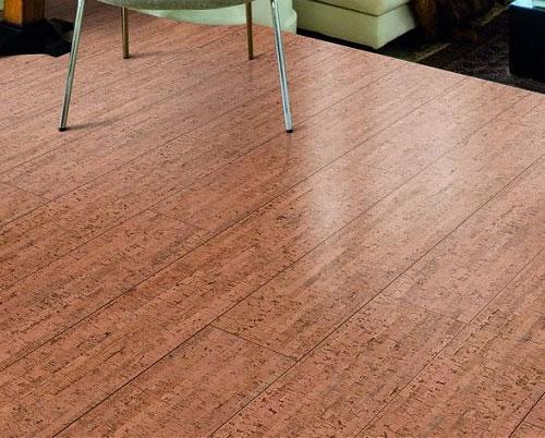 nadon fils couvre plancher plancher de bois franc flottant tapis c ramiques centre de. Black Bedroom Furniture Sets. Home Design Ideas